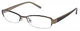 Ted Baker Eyeglasses B182 Amazon