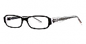 Phoebe Couture Eyeglasses P259