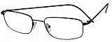 Match Eyeglasses MF-132S