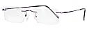 Manzini Eyewear Eyeglasses 19