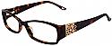 Cashmere Eyeglasses 441