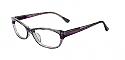 Cafe Lunettes Eyeglasses 3206