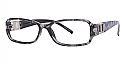 Attitudes Eyeglasses 25
