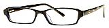 Otego Eyeglasses Avena
