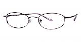 Revolution Eyeglasses REV341