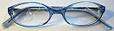 Miraflex Eyeglasses 70