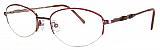 Otego Eyeglasses Dixie