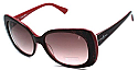 Guess? by Marciano Sunglasses GM 657