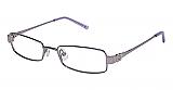 Jill Stuart Eyeglasses JS 256