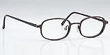 Art Craft Eyeglasses USA Workforce 830SS