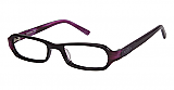 Phoebe Couture Eyeglasses P216