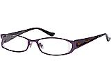 Amadeus Eyeglasses A911