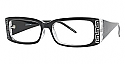 4U Eyeglasses US-70