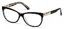 Swarovski Eyeglasses SK5091
