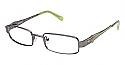 Crayola Eyeglasses CR118