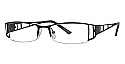 Elements Eyeglasses 10
