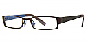Float-Kids Eyeglasses K31