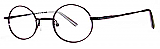 Otego Eyeglasses Gabriel