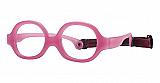 Miraflex Eyeglasses Mini Baby