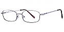 Carlo Capucci Eyeglasses 70