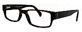 Otego Eyeglasses Colt