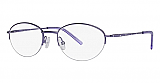 C by L'Amy Eyeglasses 804