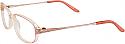 Easyclip Eyeglasses EC147