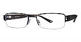 Randy Jackson Eyeglasses 1014