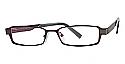 Runway Couture Eyeglasses RCE-108