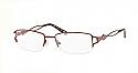 Emozioni Eyeglasses 4363