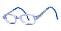 Hilco Leader Max Eyeglasses LM 306