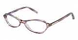 Phoebe Couture Eyeglasses P221