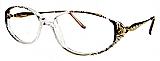 Otego Eyeglasses Elyse