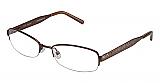 Ted Baker Eyeglasses B189 Prowl
