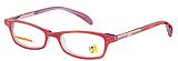 Nickelodeon Eyeglasses Flats