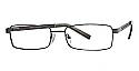 Runway Couture Eyeglasses RCE-113