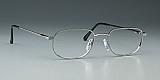 Art Craft Eyeglasses USA Workforce 826SS