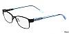 Kilter Eyeglasses K5003