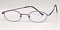 High Tide Eyeglasses H.T. 1133