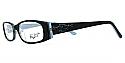 Foxy Eyeglasses Petal