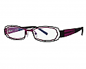 Menizzi Eyeglasses M1050