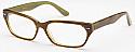 Dicaprio Eyeglasses DC-107