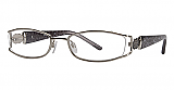Phoebe Couture Eyeglasses P215