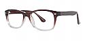 Vivid Soho Eyeglasses 121