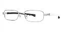 CEO-V Eyeglasses CV-305