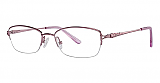 C by L'Amy Eyeglasses 512