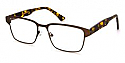 Envy Eyewear Eyeglasses EE-HAZEL