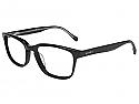 Lucky Brand Eyeglasses Folklore