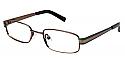 O!O Eyeglasses OT07