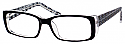 Enhance Eyeglasses 3828